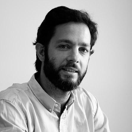 Álvaro Bailly