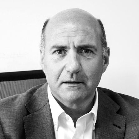 Javier Lusarreta