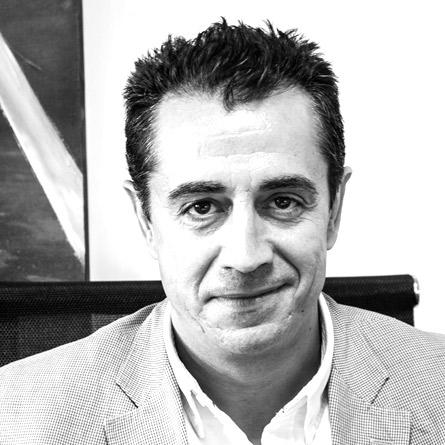 José Antonio Franco