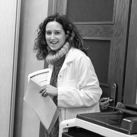 Lorena Díez