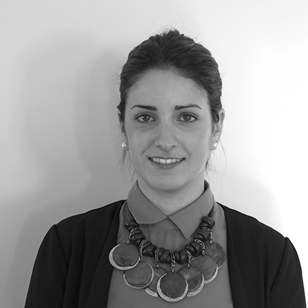 Miriam Marin Pardo