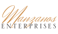 MANZANOS ENTERPRISES