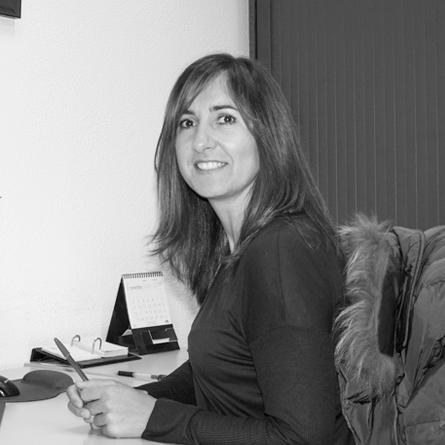 Mª Carmen Sáenz-López