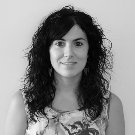 Equipo manzanos enterprises - Patricia garcia ...