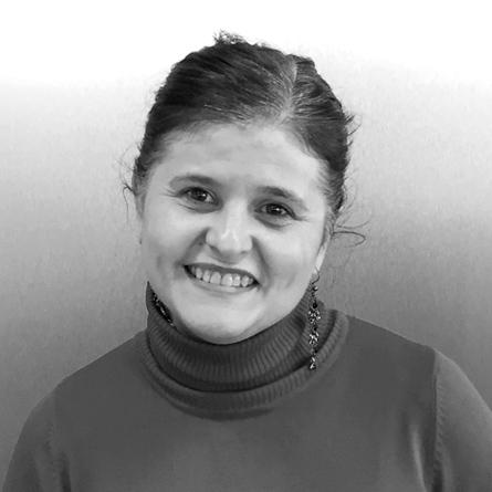 Raquel Marquina