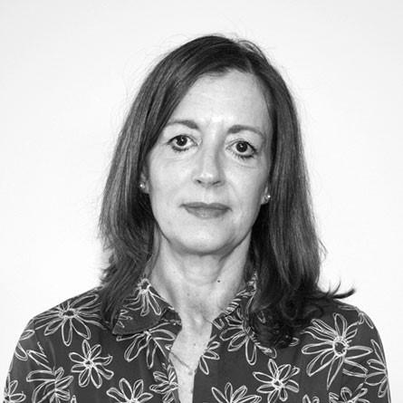 Magdalena Mallorqui