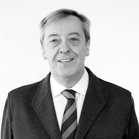 Primitivo Gurpegui
