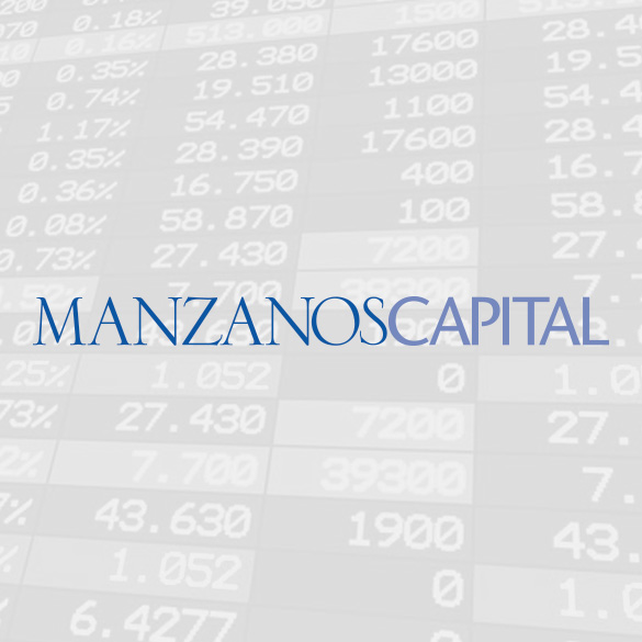 slide-0-manzanos-capital