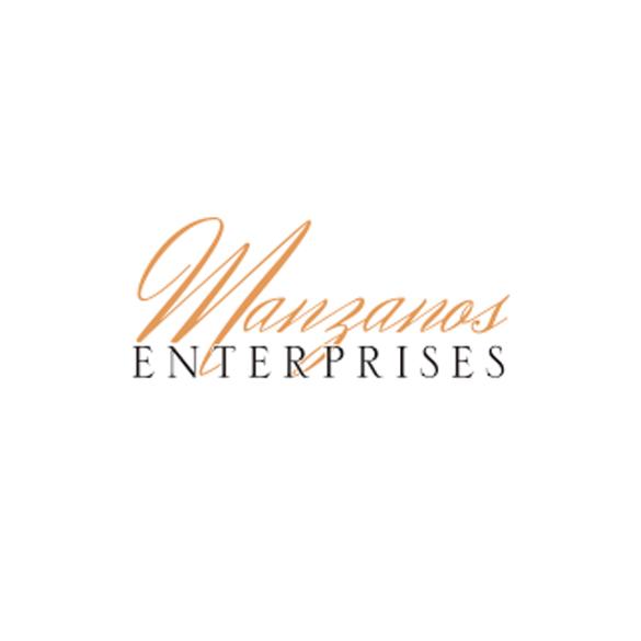 slide-0-manzanos-enterprises