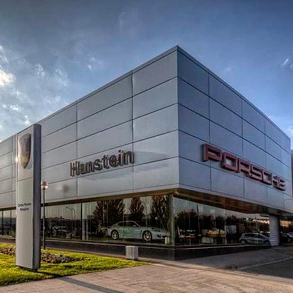 slide-1-Porsche