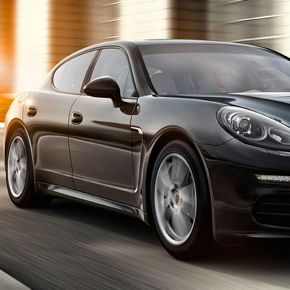 slide-2-Porsche