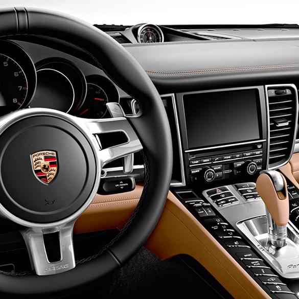 slide-4-Porsche