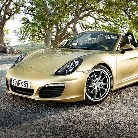 slide-6-Porsche