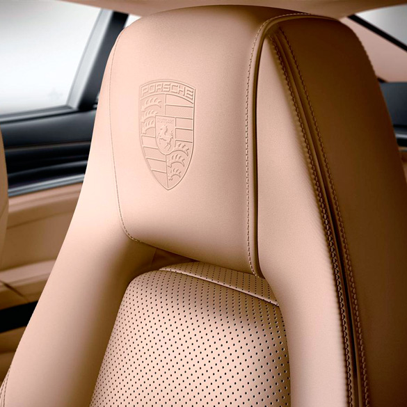 slide-7-Porsche