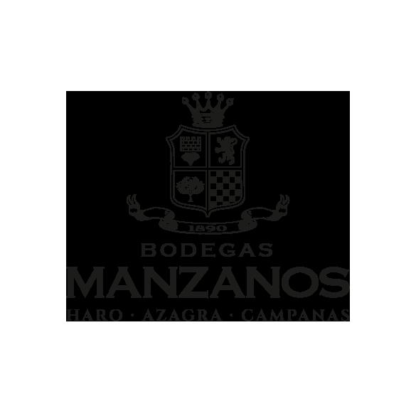 bodegas-manzanos