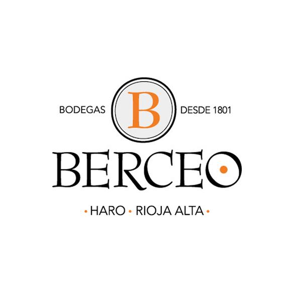 slide-0-Bodegas-Berceo