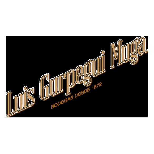 slide-0-Luis-Gurpegui-Muga