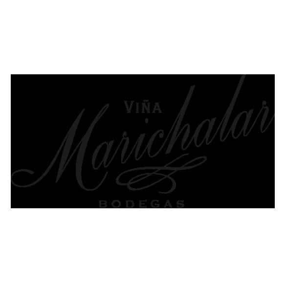 slide-0-Vina-Marichalar