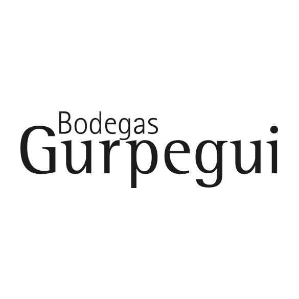 slide-0-Gurpegui