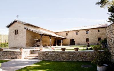 Bodegas Manzanos compra la marca Siglo de DOCa Rioja y la Bodega Vinícola de Navarra y sus marcas Las Campanas y Castillo de Olite.