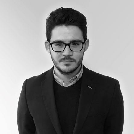 Ignacio Barba