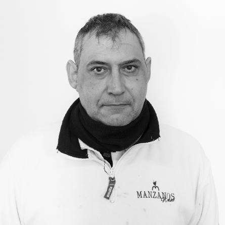 José Antonio Francés