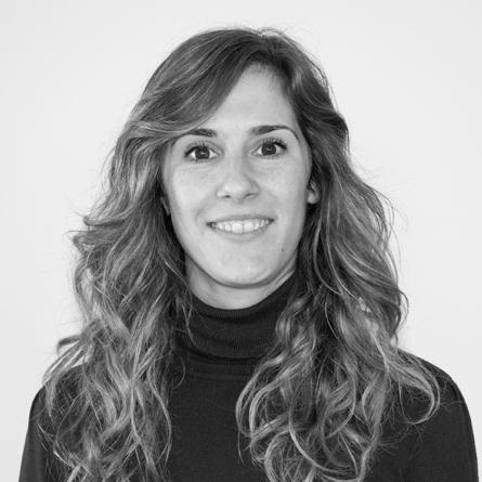 Sara Bernal