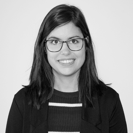 Anthea Muñoz