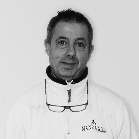 Julio Ursúa