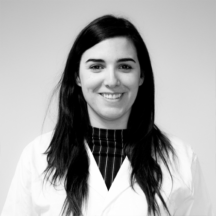 Adriana López de Goicoechea
