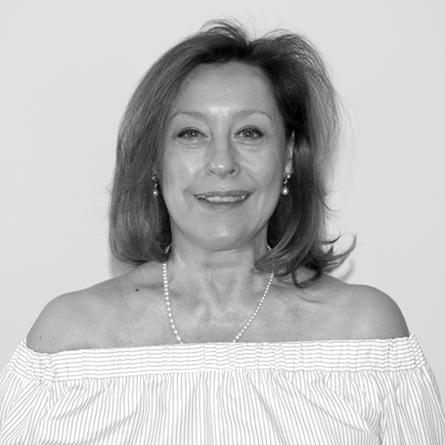 María José Gurpegui