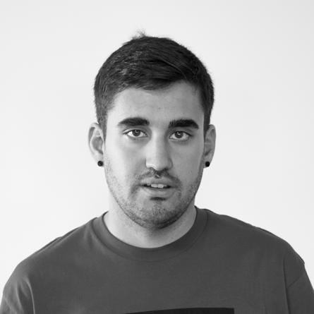 Félix Abad