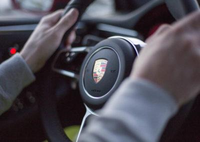 Porsche Panticosa-102