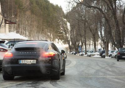 Porsche Panticosa-461