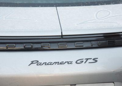 Porsche Panticosa-466
