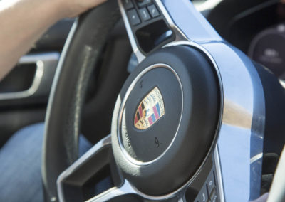 Porsche Panticosa-472