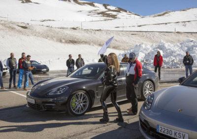 Porsche Panticosa-479