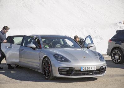 Porsche Panticosa-483