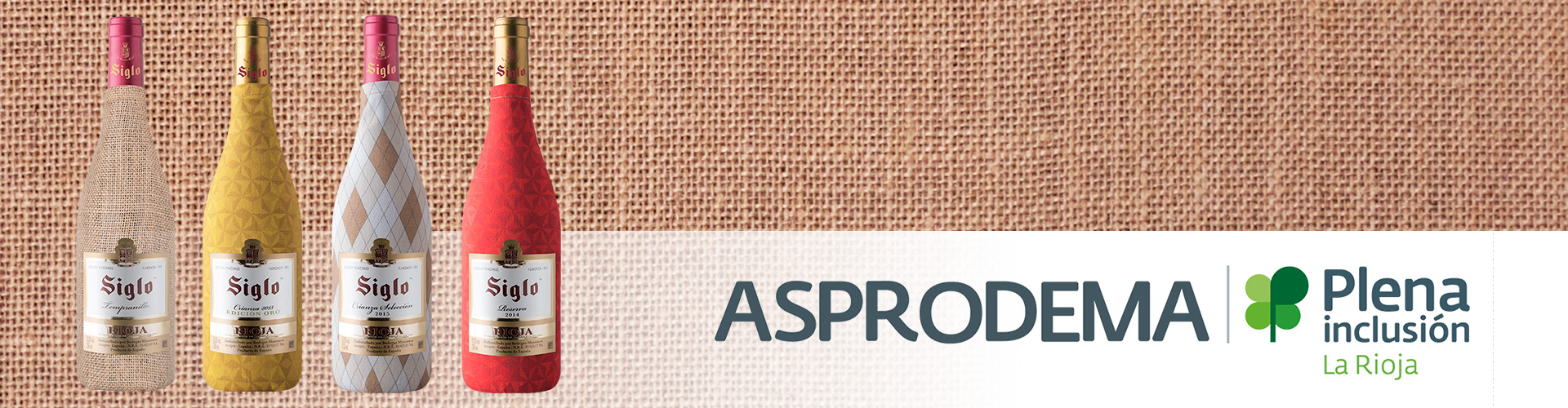 asprodema-banner