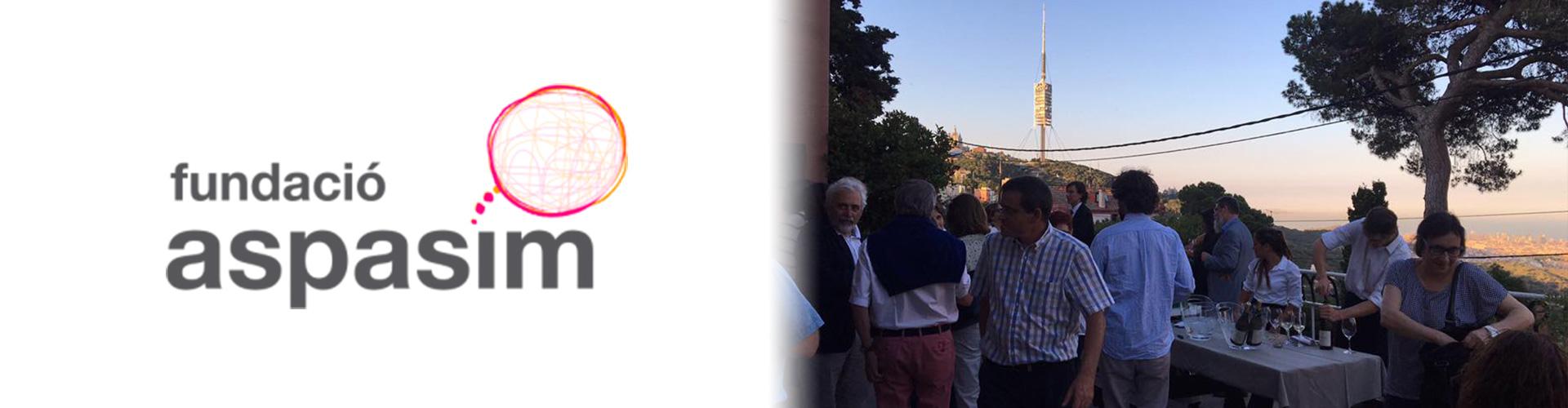 fundacios-asprasim-bodegas-manzanos-banner