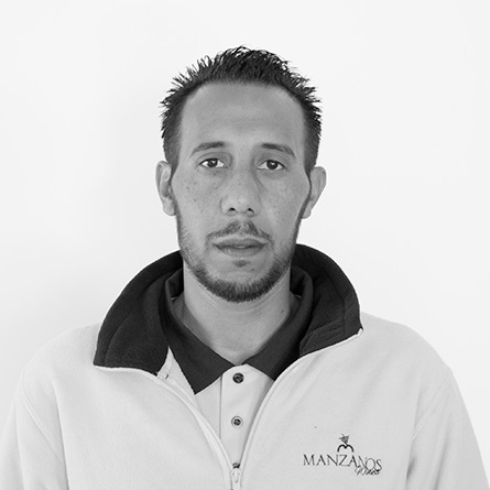 Mario Da Silva