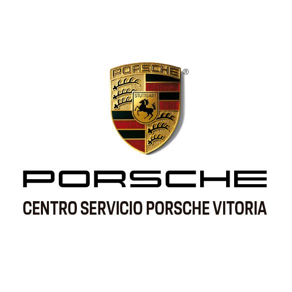 Porsche Pamplona - Manzanos Enterprises