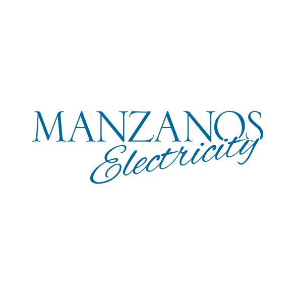 manzanos-electricity-1