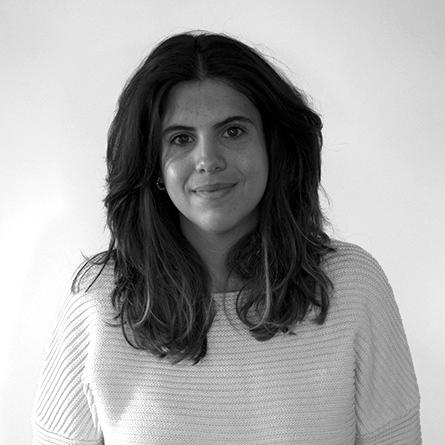 Amaia Fernández