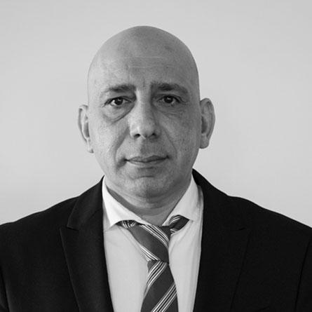 Miguel Ángel Novas