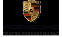 Porsche Pamplona