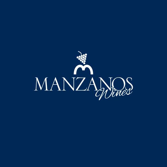 slide-0-fincamanzanos