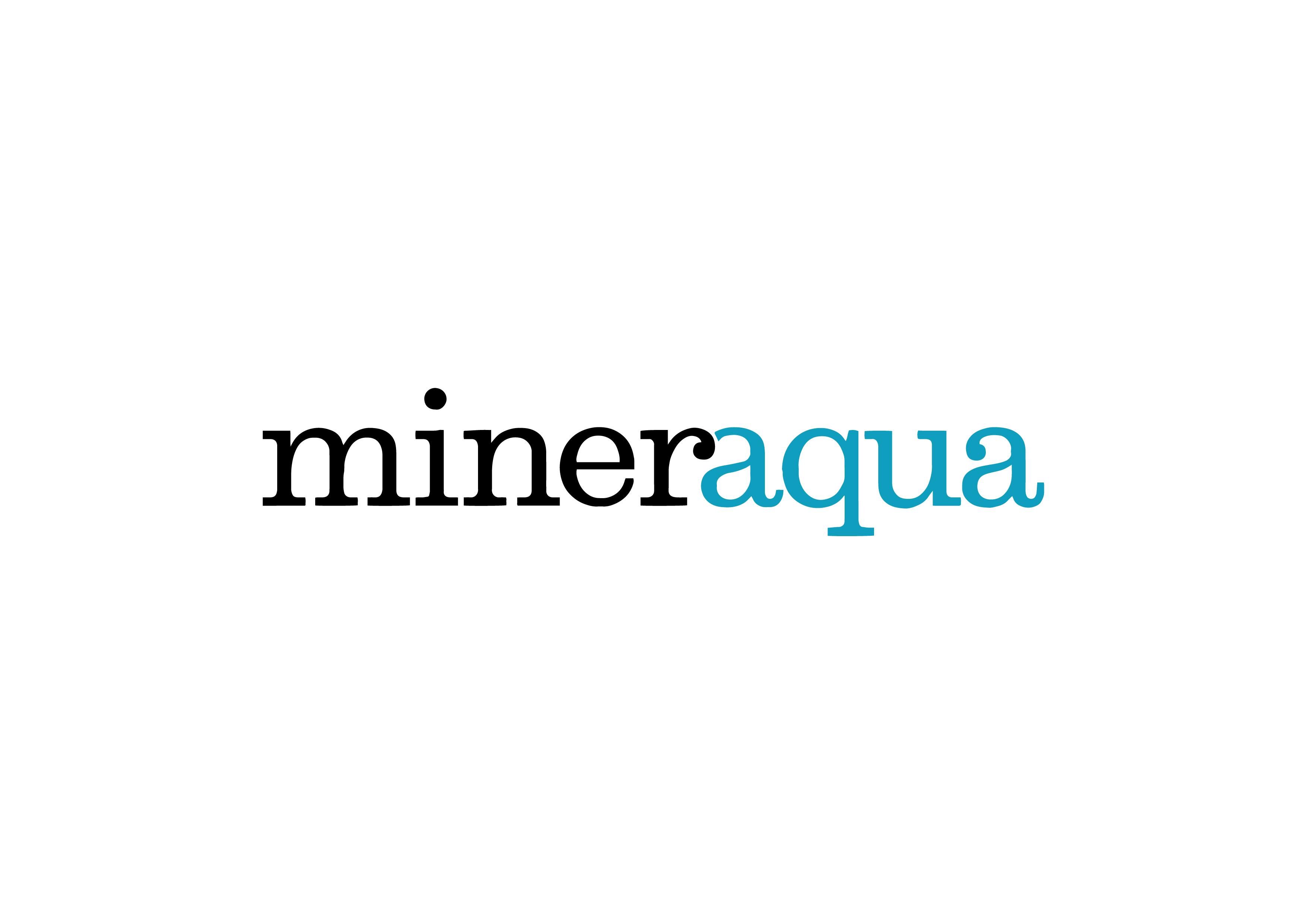 Mineraqua