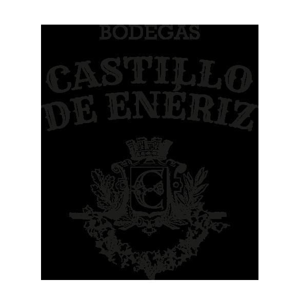 Bodegas Castillo de Enériz Winery