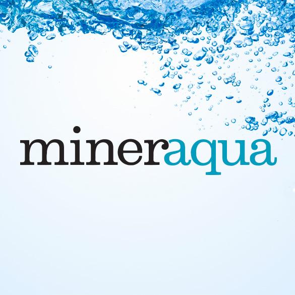 slide-0-mineraqua